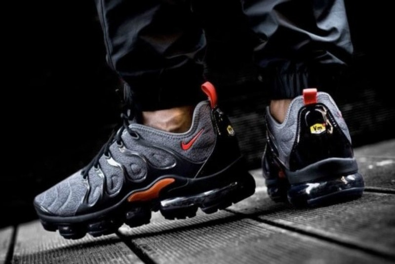 best wholesale price new photos 해외] 나이키 에어 베이퍼맥스 플러스 Nike Air VaporMax Plus Cool ...