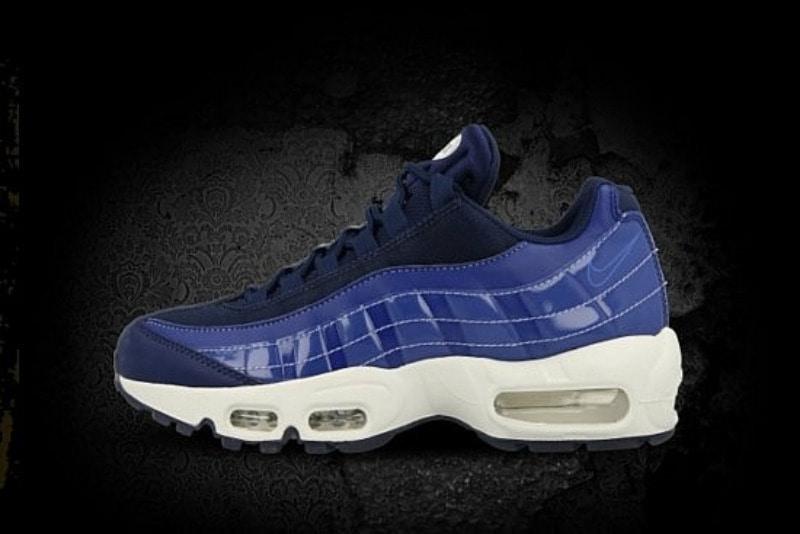 c2de5e71c659c9 ... Blue Void 918413-401. New. 공급사 바로가기.  해외  나이키 우먼스 에어맥스95 SE Nike W Air  Max 95 SE