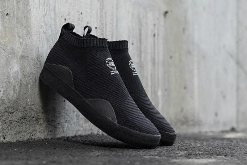 best sneakers 54aff bf225 해외아디다스 3ST.002 프라임니트 Adidas 3ST.002 Primeknit CG5612