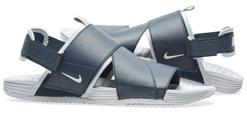 e0a5bc2fd370 해외 나이키 에어 솔라소프트 지그재그 Nike Air Solarsoft Zigzag Army ...